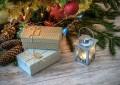 Jak zaoszczędzić na Święta?
