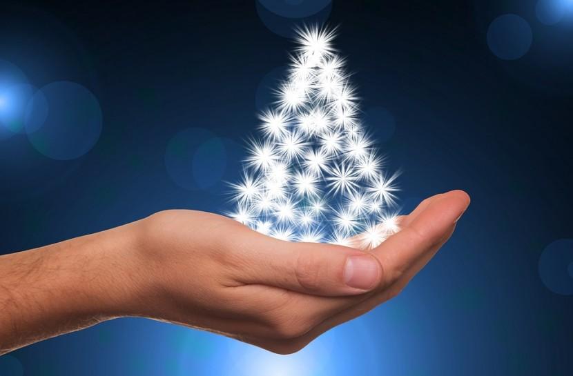 Magia Świąt – w jaki sposób ją poczuć?