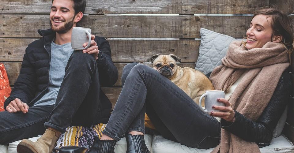 Jak dbać o związek? Budowanie bliskości w związku