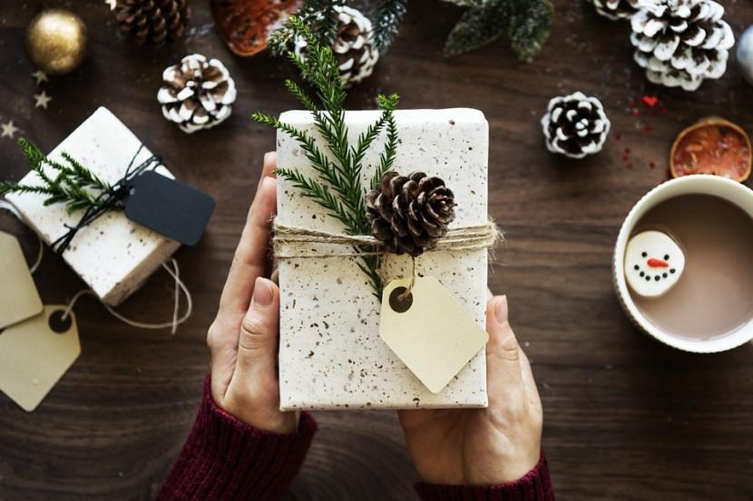 Nietrafiony prezent – co z nim zrobić?