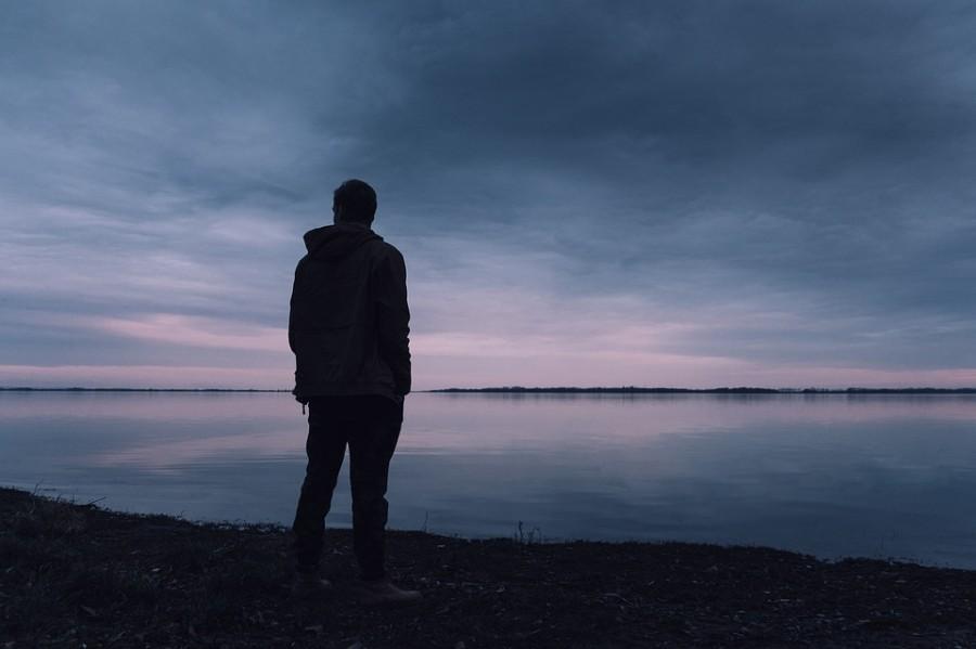Jak pomóc komuś kto ma depresję? Oznaki depresji!