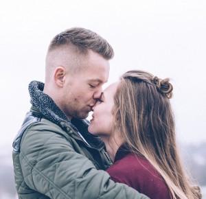 Pomysły na randkę - gdzie się na nią wybrać?