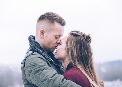 Pomysły na randkę – gdzie się na nią wybrać?