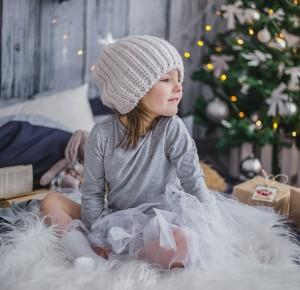 Prezent dla rodziców - co kupić rodzicom na święta!