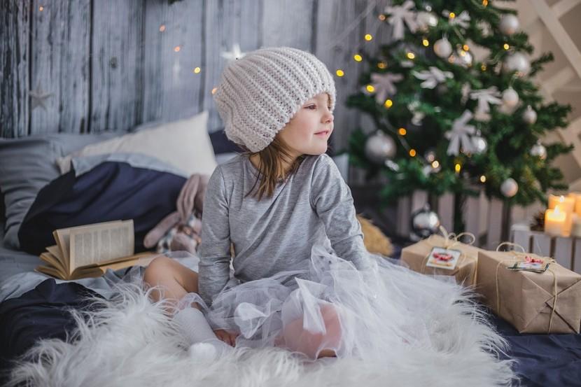 Prezent dla rodziców – co kupić rodzicom na święta!