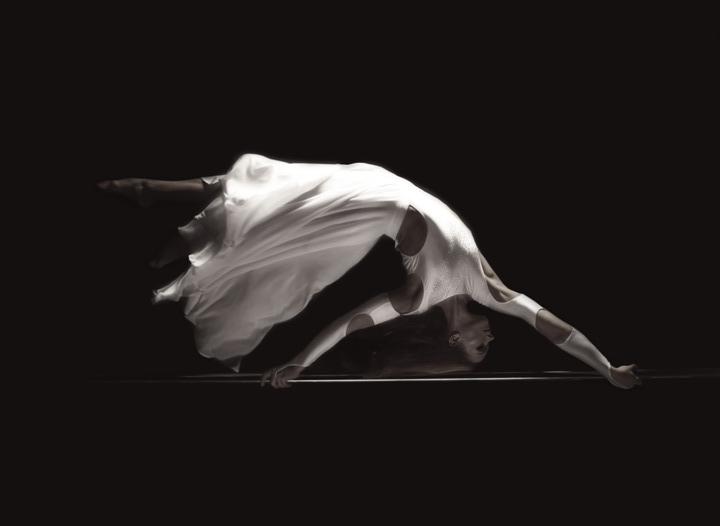 Nauka tańca na rurze – jak zacząć?