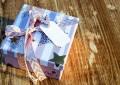 Jak dawać prezenty ? Liczy się sposób - nie tylko gest!