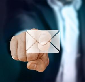 Jak napisać maila o współpracę?